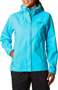 rain jacket, waterproof jacket