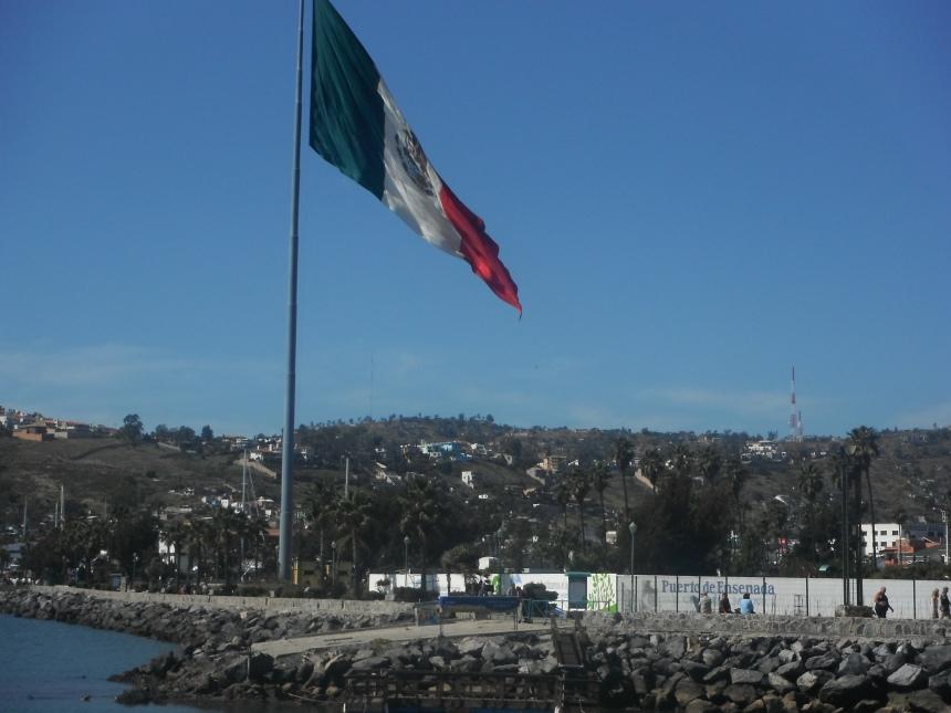 Why do we celebrate cinco de mayo, why do we celebrate cinco de mayo in the us, history of cinco de mayo, what is cinco de mayo, cinco de mayo in the us, cinco de mayo in mexico, Mexican history, cinco de mayo