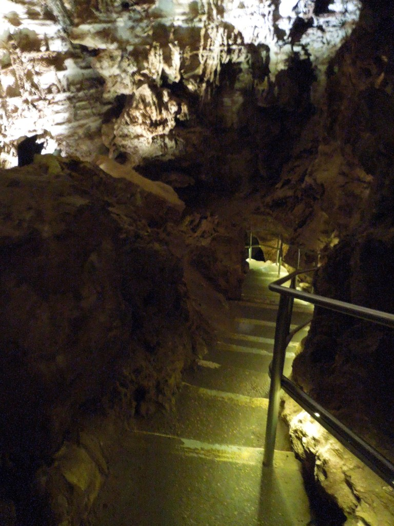 South Dakota, north America, united states, wind cave national park, wind cave, south Dakota national parks, caves in the us, cave, caving, where to go caving, wind cave tours, things to do in south Dakota, top sights in south dakota