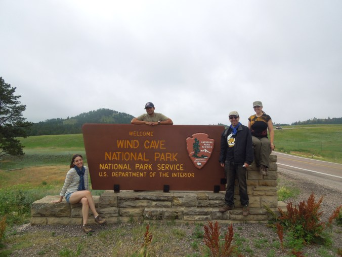 South Dakota, north America, united states, wind cave national park, hiking in wind cave, wind cave, things to do in wind cave national park, things to do in south Dakota, what to see in wind cave national park, what to see in wind cave