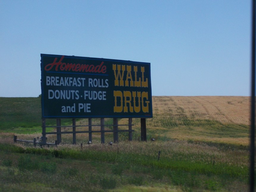 Wall drug, wall, south Dakota, things to do in south Dakota, south Dakota tourism, family fun in south Dakota, south Dakota road trip, wall drug store, must see sights in south dakota