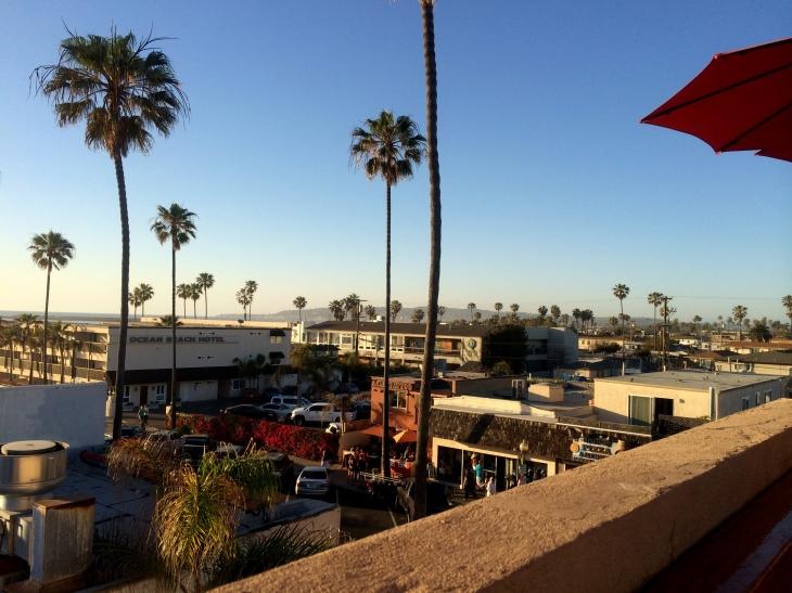 Ocean beach, OB Brewery, Ocean Beach Brewery, San Diego, craft beer, Microbrewery, craft beer brewery, California, breweries in san diego, breweries in ocean beach, Ocean Beach Brewing Company, ocean beach restaurants