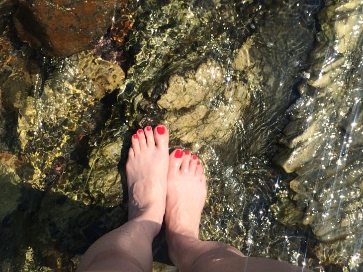 Point dume, Malibu beaches, point dume state beach, California beaches, beaches in los angeles, los angeles, Malibu, beaches in Malibu, travel, travel blog