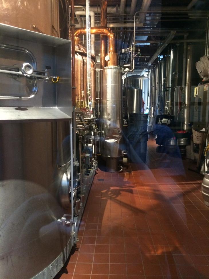 Deschutes, Deschutes brewery, Deschutes taproom, craft beer, beer, craft brewery, brewery, Portland, Oregon, Oregon beer, breweries in Portland, local beer, best places for beer in Portland, best bars in portland