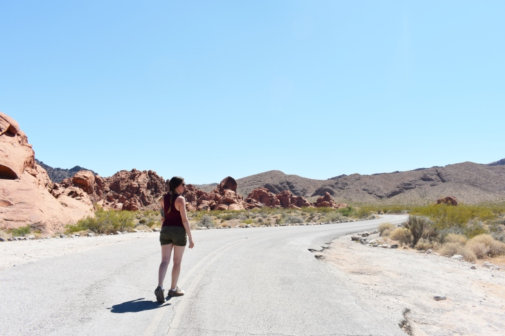Valley of fire state park, valley of fire, fire wave, Nevada, las vegas, hiking in Nevada, sightseeing in Nevada, things to do in Nevada, places to hike in Nevada, best places to go in Nevada, hiking in Nevada, Nevada state parks