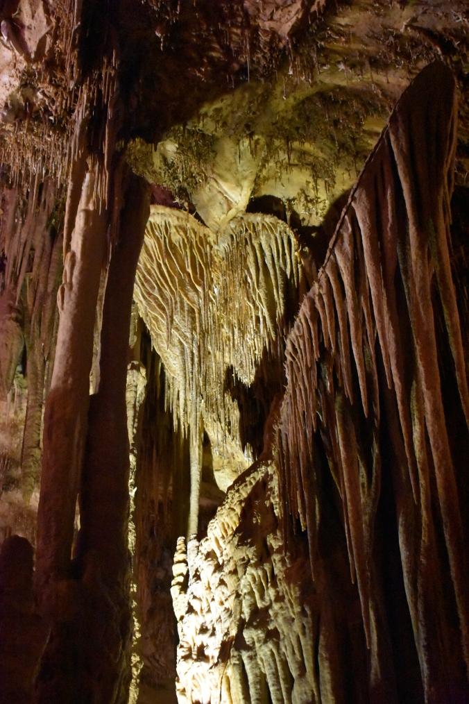 Lehman cave, lehman cave tours, great basin, great basin national park, Nevada national parks, Nevada tourism, Nevada sightseeing, things to do in great basin, things to do in great basin national park, family outings in Nevada, outdoors, Nevada road trip stops, lehman cave tour schedule