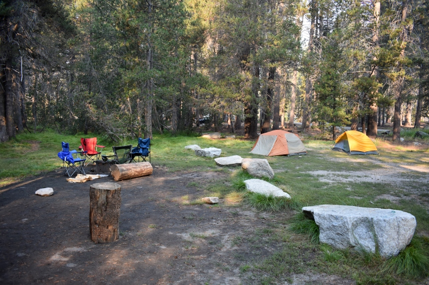 Kings canyon, kings canyon national park, things to do in kings canyon, where to stay in kings canyon, camping in kings canyon, where to stay in sequoia, camping in sequoia, big meadow campground, hume lake, sequoia national forest, jennie lakes wilderness, kings canyon campgrounds