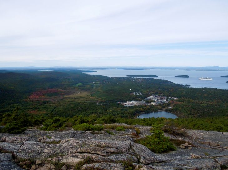 Acadia, acadia national park, things to do in acadia national park, best hikes in acadia national park, best hikes in maine, things to do in maine, the precipice trail, precipice trail, top things to do in maine, hiking, adventure, top things to do in acadia national park, tips for hiking the precipice trail
